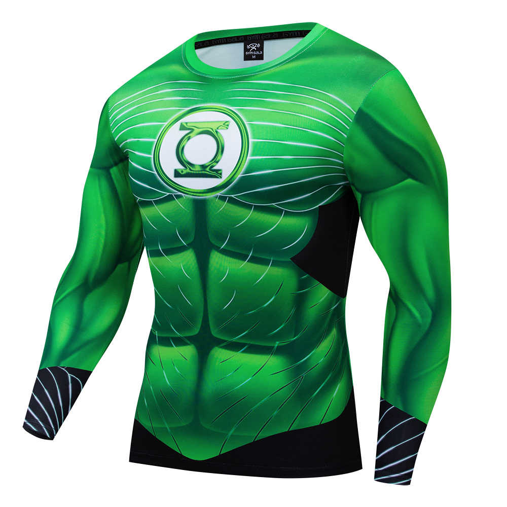 3D in hình Cosplay in MAN xanh Hulk Anh hùng Marvel thu Áo sơ mi tay dài Nhân Quả thể thao mang đậm nét cá tính đặc biệt mềm mại Áo