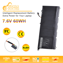 Laptop Battery PW23Y Dell Xps TP1GT for 13/9360/Xps/..