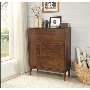Multifunctional Chest of Drawers Cabinet  1
