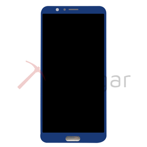 Image 3 - for Huawei Honor View 10 LCD Display Touch Screen Digitizer With Frame BKL AL09 BKL L09 For Honor View 10 LCD Screen Replacement
