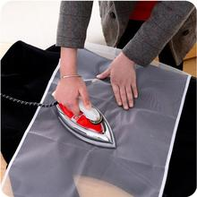 Ironing-Cloth Protective High-Temperature Household Insulation 40x90cm Against