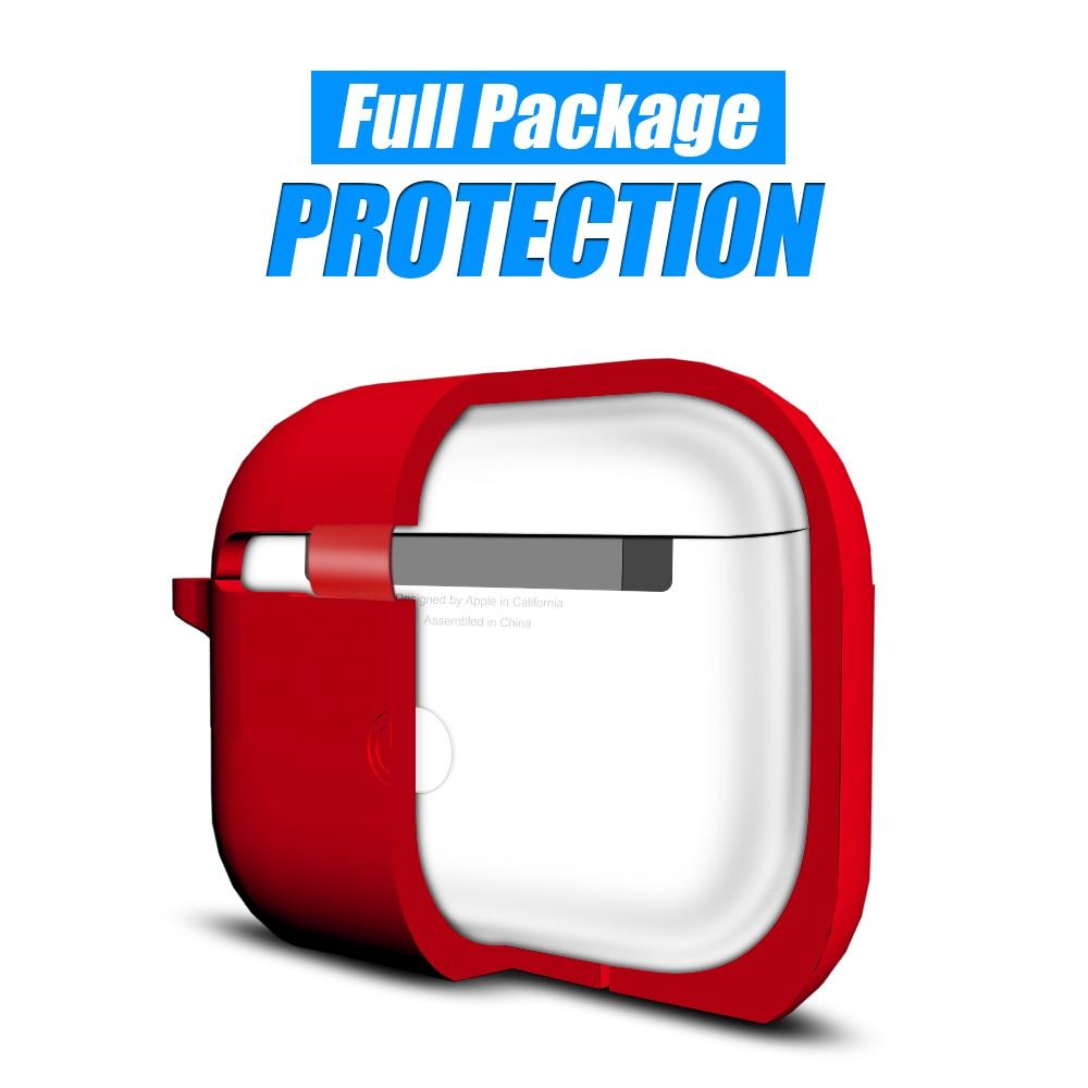 AirPods-Pro保护套主图-4