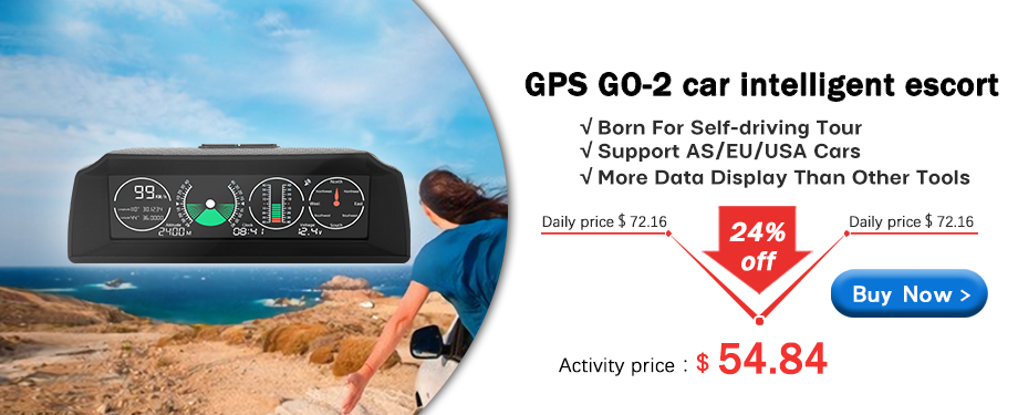 H312ad8fb14d541fd8064d5033edf06c4S ELM 327 V1.5 PIC18F25K80 For FORScan ELM327 USB OBD2 Scanner CH430 HS CAN/MS CAN For Ford OBD 2 OBD2 Car Diagnostic Auto Tool