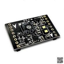 PMW3901 옵티컬 플로우 모듈 고정 포인트 레이저 범위 Minifly 4 축 소형