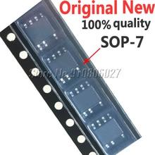 (5 шт.) 100% новый набор микросхем NCP1337DR2G NCP1337 P1337 sop-7