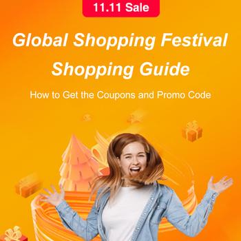 2020 11 11 zakupy globalne festiwal zakupy przewodnik jak uzyskać kupony i kod promocyjny tanie i dobre opinie COTTON CN (pochodzenie) Dla dorosłych Unisex