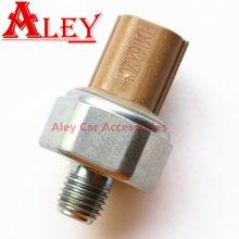 37240-r70-a04 37240-r70-a02 37240-r70-a03 vvt válvula variável de distribuição interruptor de pressão de óleo oem novo