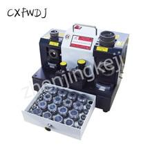 GD-430 Big Drill Grinder Alloy Twist High Speed Steel Sharpening Machine 300W Grinding