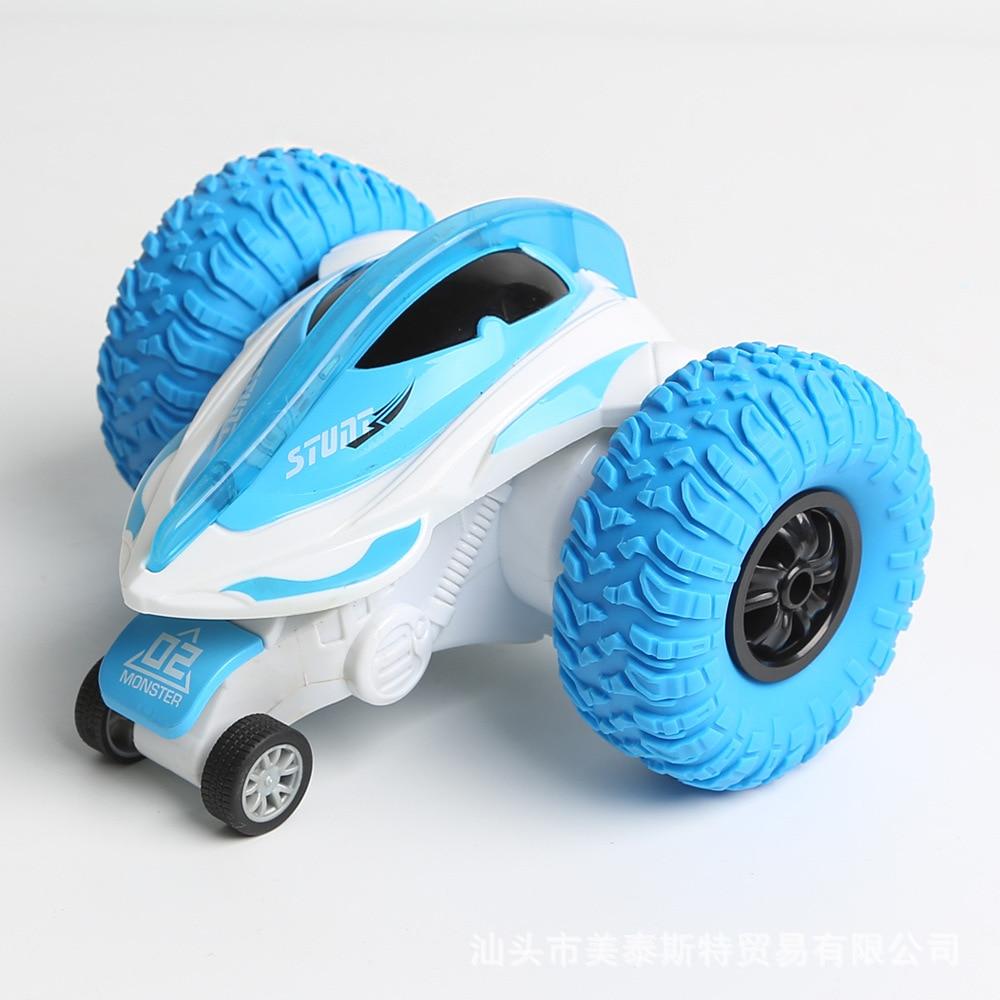 buggy carro rock crawler rolo carro 360 02