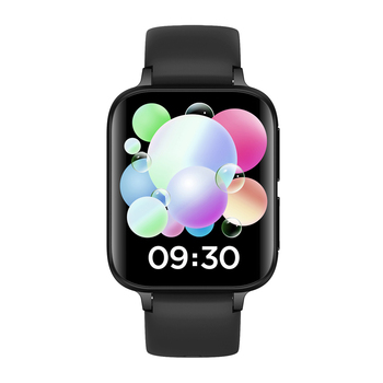 Smartwatch DT93 MP3 Function Bluetooth Call 420*485 LEMFO ECG Smart Watch Fashion 1.78 Inch DT93 Smartwatch for Xiaomi 1