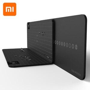 Original Xiaomi mijia wowstick