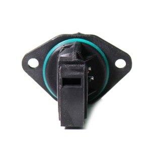Image 3 - Misuratore di Flusso Daria di massa Sensore MAF Per Chevrolet Dmax 3.0 Disel 4JH1 F00C2G2063 F 00C 2G2 063 F00C262063 F 00C 262 063