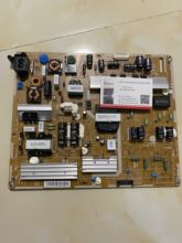 цена на BN44-00623B free shipping Good test for BN44-00623B L46X1Q_DHS power board