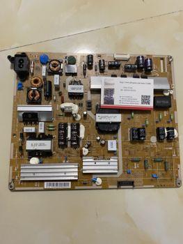 BN44-00623B free shipping Good test for BN44-00623B L46X1Q_DHS power board цена 2017
