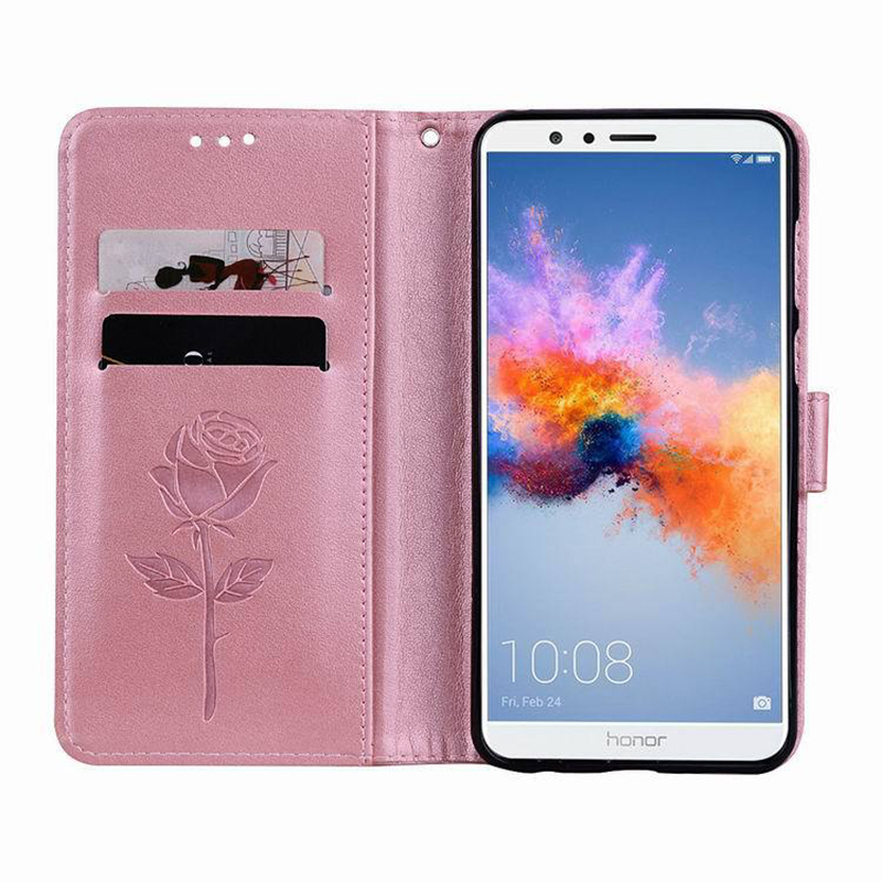 For LG K30 2019 Case Leather Silicone Wallet Cases For LG X2 2019 Phone Case Flip Magnetic Cases Cover For LG X2 K30 2019 5.45