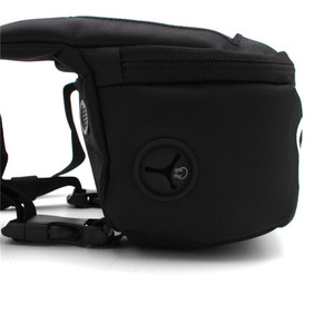 Image 5 - Motorcycle Handlebar Bag For tmax 560 530 vespa gts 300 hpe The Windscreen Bag Fuel Tank Bag Mobile Phone Touch Screen Earphone