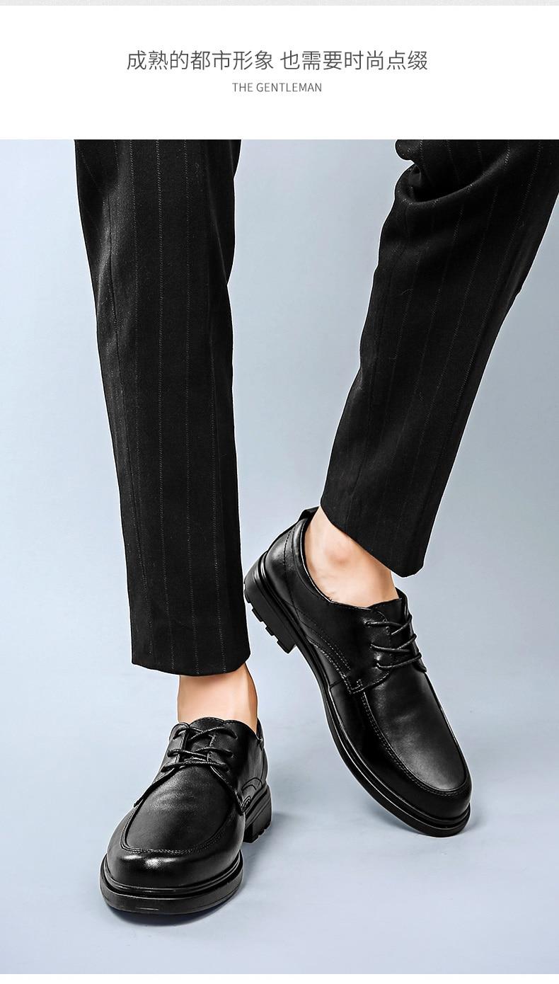 casual casual casual casual sapatos para homem
