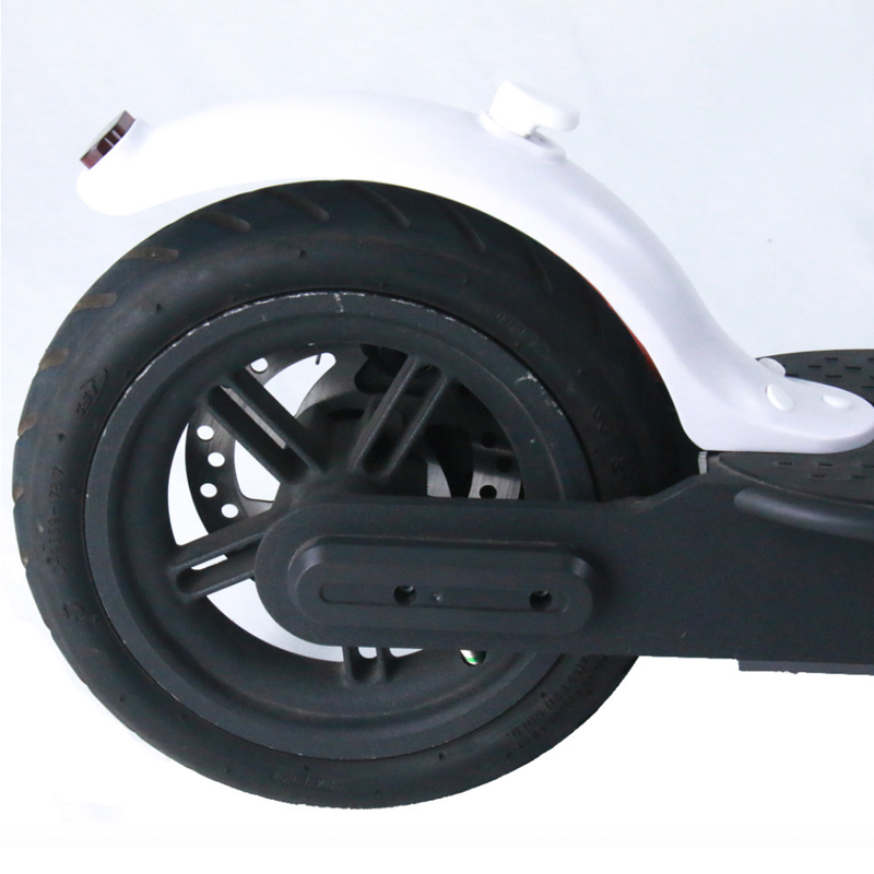 for XIAOMI MIJIA M365 Electric Scooter_9