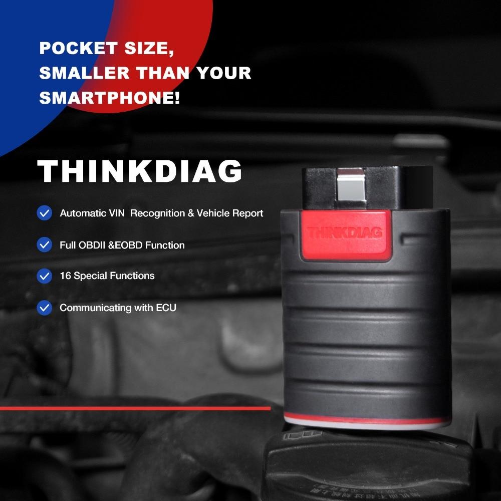 Thinkcar Thinkdiag (6)