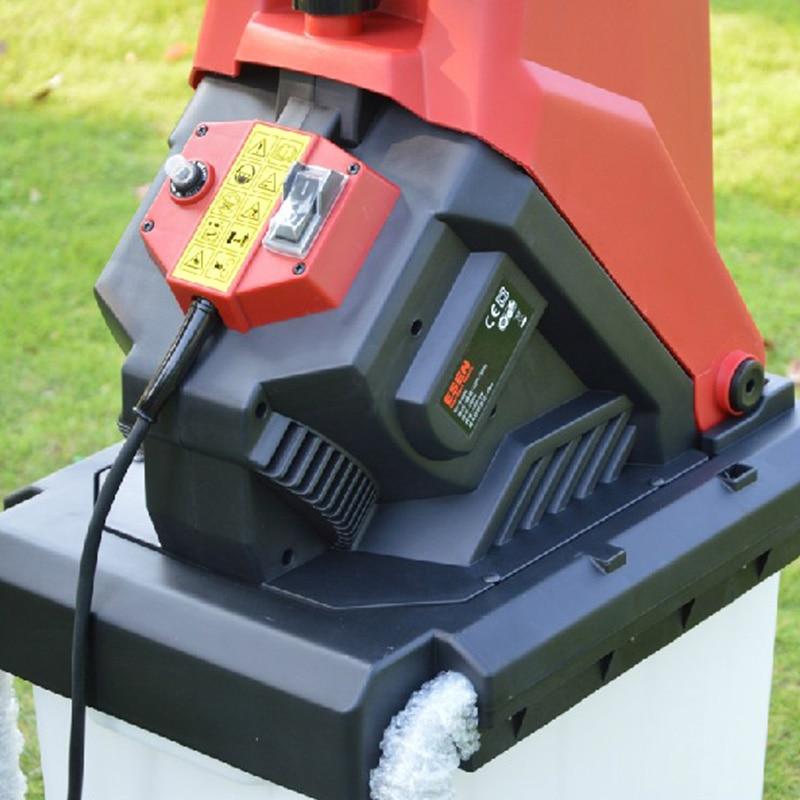 home improvement : Integrated hand-held spot welding pen Automatic trigger Built-in switch one-hand operation spot welder welding machine