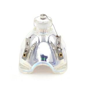 Image 2 - Replacement Projector lamp Bulb POA LMP94 for SANYO PLV Z5 / PLV Z4 / PLV Z60 / PLV Z5BK