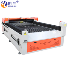 1300*2500mm CO2 USB laser Engraving Cutting Machine Engraver Cutter 220V/110V