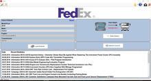 Isuzu 진단 서비스 시스템 (New US  IDSS ) [2020]+ Keygen