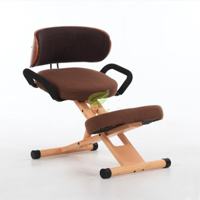 Ergonomic Office Chair Gamer Chair Rotating Work Chairs Furniture Adjust Posture