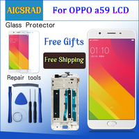 Oppo f1s a59 a1601 5.5
