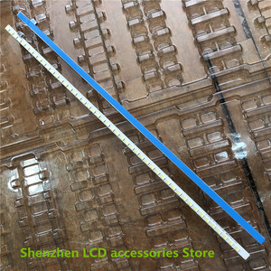 Image 4 - 2Pieces/lot FOR Sony  KLV 32EX310 LCD TV backlight bar  3660L 0386A  LC320EXN SD A3 48LED 358MM 100%NEW
