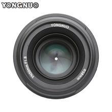 цена на TWISTER.CK 50mm F1.8N Large Aperture Auto Focus Lens for Nikon lens d5300 d3400 d7200 d3100 d3200 d90 d5100 d5600 d5200