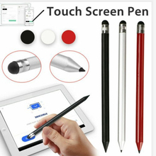 New Universal Stylus Drawing Tablet Smart Pens Capacitive Screen Caneta Touch Pe