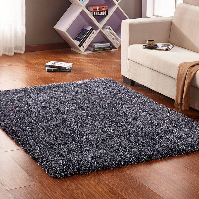 thicken fluffy carpet for living room home soft plush large floor rugs shaggy mats center rug kid room faux fur area rug bedroom