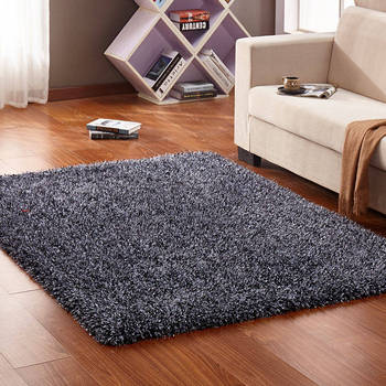 Carpet For Living Room Home Soft Plush