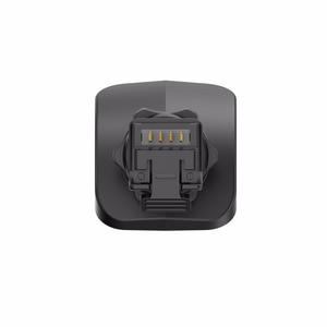 Image 5 - Vantrue N2 Pro/N2/T2/R3/X3 Dash Cam Mini Usb poort Lijm Voorruit Met gps Ontvanger Module Voor Windows & Mac