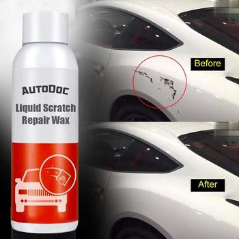 Car Paint Scratch Removal Professional Repair Liquid Waxing Universal Auto Car Paint Dent Care Pen Polishing Repair Agents self help waxing machine vacuum cleaner electric car polishing gloss paint care repair scratch remover car maintenance supplies