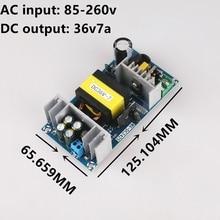 High-power Industrial Power Module Bare Board Switching Power Supply Board DC Power Module