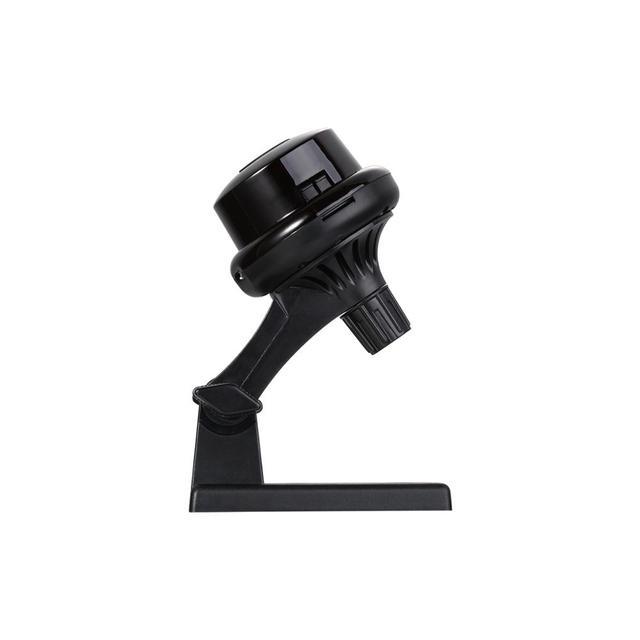 ESCAM Q6 2.0MP MINIกล้องสนับสนุนWIFI,2 Way Voiceในตัวช่องเสียบการ์ดTF,night Vision Home Securityกล้องIP