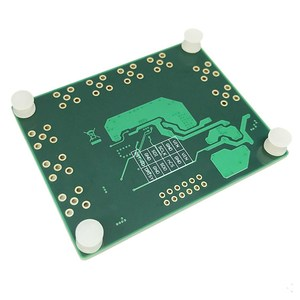 Image 2 - ADS8688A 16Bit/500 200ksps シングル/バイポーラ入力 8 チャンネル SAR/ADC データ取得モジュール