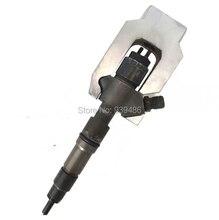 Común inyector para riel herramienta extractor para Bosch 110 y 120 inyector diesel quitar inyector de vehículo