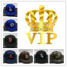 Nova cidade de los angeles cabido chapéus legal bonés de beisebol adulto boston hip hop san diego cabido boné masculino mulher completa fechado gorra
