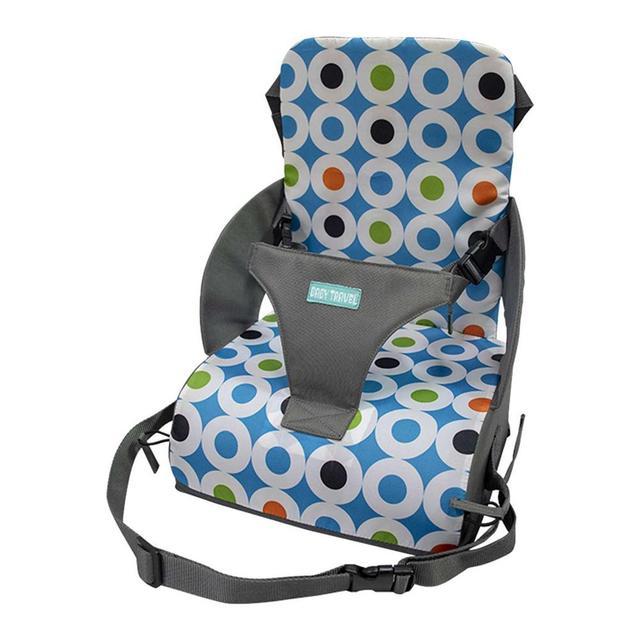 Bantal Kursi Bayi 1