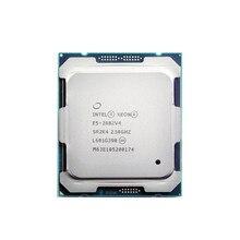 Процессор INTEL XEON E5 2682 V4 16 ядер 2,5 ГГц 40 Мб L3 CACHE 120 Вт SR2K4 LGA 2011-3