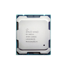 V4 CPU PROCESSOR Intel Xeon 16-Core 2682 E5 L3 120W SR2K4 CACHE 40MB