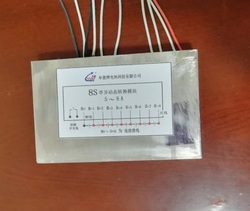 5, 6, 7, 8 Series of Lithium Battery Ultra Large Current Active Equalization 5-8a, Lithium Battery Equalizer