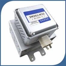 Für Panasonic Mikrowelle Magnetron für 2M261 M32 = 2M236 M32 = 2M236 M42 Magnetron Mikrowelle Teile, Mikrowelle teil