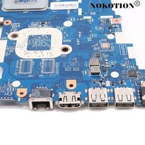 Image 3 - NOKOTION 854962 601 854962 001 Laptop Motherboard for HP 255 G5 15 BA BDL51 LA D711P 858589 601 858589 001 Main board