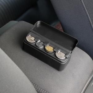 Car Interior Accessories Organ