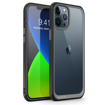 For iPhone 12 Case/12 Pro Case 6.1