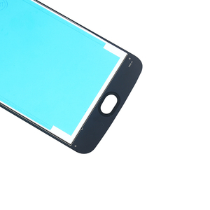 Image 4 - Alesser pour Motorola Moto E4 XT1767 écran LCD et écran tactile numériseur assemblée remplacement avec outils et adhésif